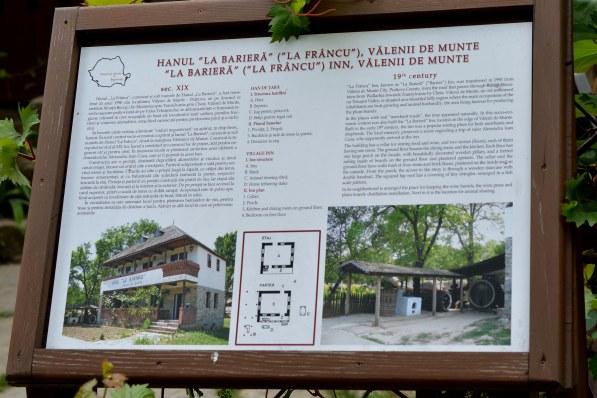 Muzeul Satului (20)