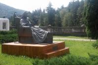 Gradina Peles (4)